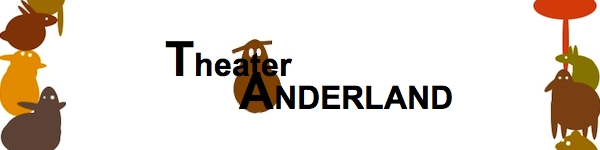 Theater Anderland